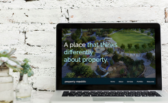7 Characteristics of a Great Property Website