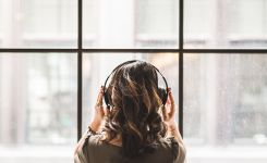 It's All in the Ears: Why Listening is the Key to Providing Superior Customer Service