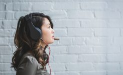 Why Listening is the Key to Providing Superior Customer Service