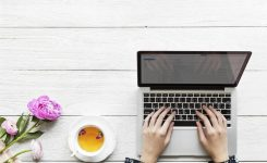 8 Crucial Steps to Creating Appealing Online Content