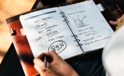 Top Findings: 2018 Content Management and Strategy Survey