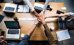 Five Steps to Creating a Customer-Centric Culture for Your Business