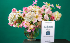Marketing Must-Reads
