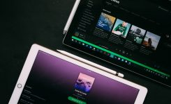 4 convincing reasons to use Spotify in your marketing strategy