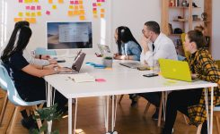 Components for achieving great CX