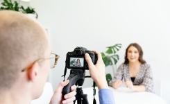 4 Questions You Need to Answer Before Starting a Video Strategy