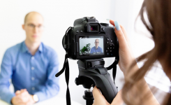 7 Tips for Engaging with Video Professionals