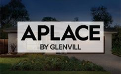 A workshop wonder with APLACE by Glenvill