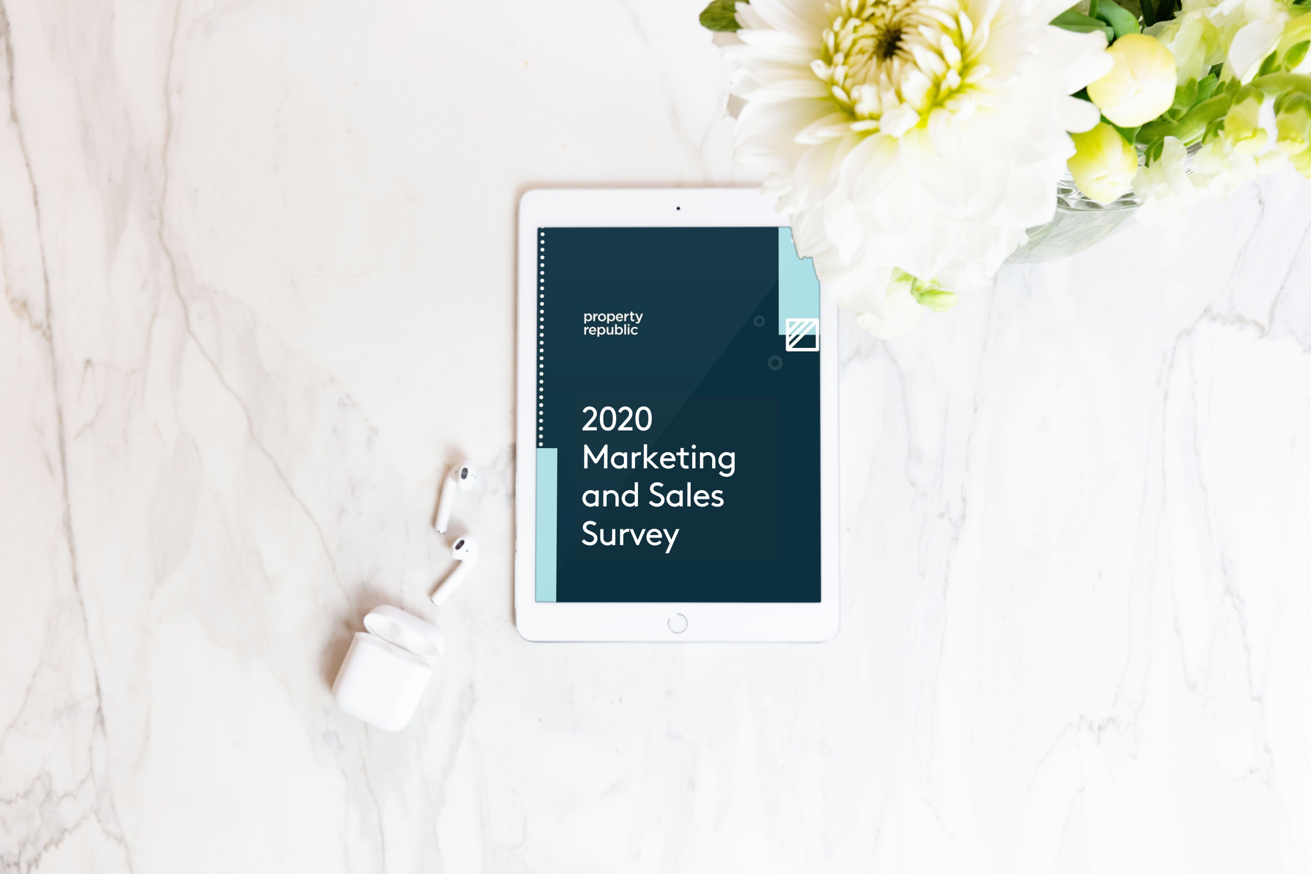 The top 3 marketing challenges you're facing in 2020