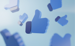 4 Ways Your Property Business Can Stand out on Social Media